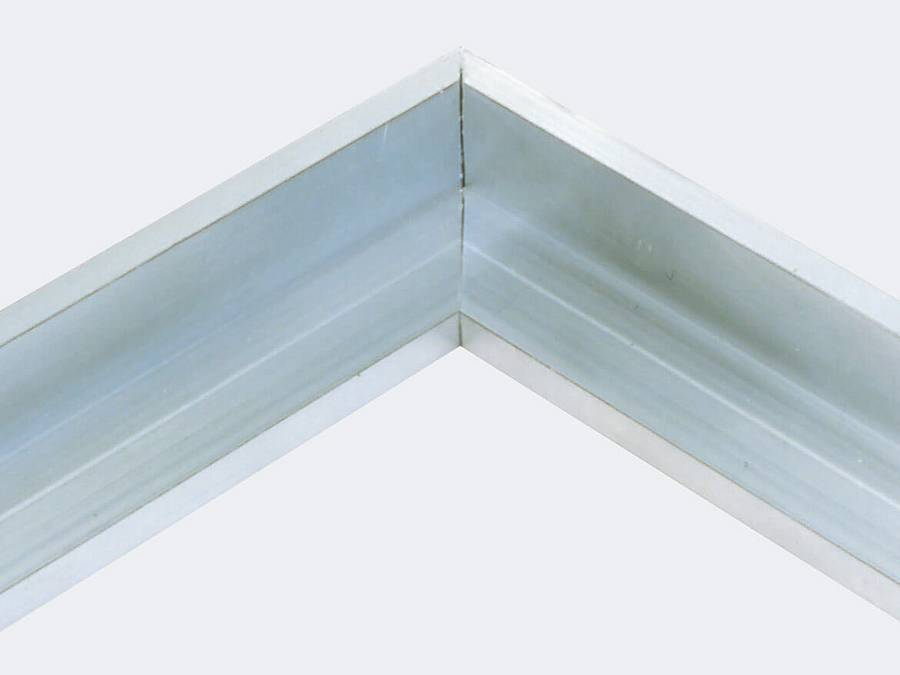Frame and well systems